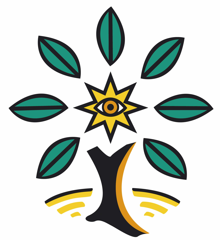 Le logo Selmour